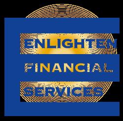 Enlighten Financial Services